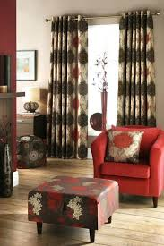 curtains cushions and rugs shower have to match wall paint color does matching rug