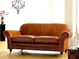vintage leather couch. Sofa Incredible Distressed Leather Brown Depressing Design . 72 Vintage Couch