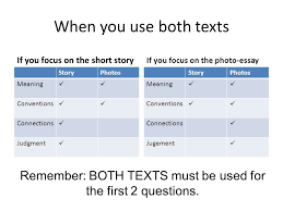connections essay example for descriptive essays examples connections essay example yazh co