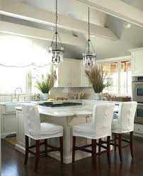 pottery barn kitchen lighting pottery barn lantern pendants vaulted ceiling beams i pottery barn kitchen table lighting pottery barn kitchen lighting