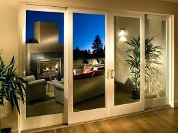 installing a sliding door replace sliding glass door cost medium size of cost to replace sliding installing a sliding door