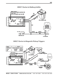 mallory 6al wiring diagram 65 mustang data wiring diagrams \u2022 Mallory High Fire Wiring-Diagram mallory 6al wiring diagram 65 mustang simple electronic circuits u2022 rh wiringdiagramone today mallory hyfire 6a