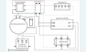 outlet wiring diagram simple images switch outlet wiring diagram outlet wiring diagram simple cooper outlet wiring diagram simple 5 pin wire new simple outlet wiring outlet wiring diagram