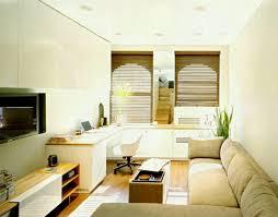 houzz furniture. Small Apartment Design Ideaspact Dining Chairs Mattresses Kids Furniture Fr I Home Pinterest Houzz