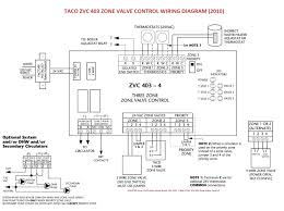 rheem heat pump thermostat wiring diagram volovets info beauteous rheem heat pump thermostat wiring diagram rheem heat pump thermostat wiring diagram volovets info beauteous