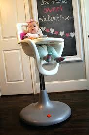 boon high chair the boon has wheels is a huge bonus i feed while sitting on boon high chair