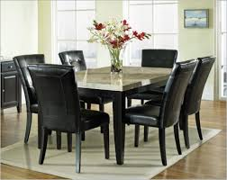 italian furniture brands. fine dining room furniture brands cheap for traditional home concept best photos italian n