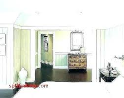 painting wall paneling full size of fancy wall paneling ideas bedroom wood half painted walls decals