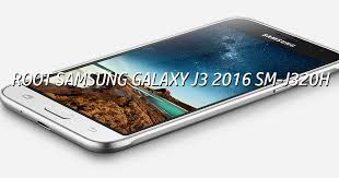 It is still in lollipop 5.1.1 for a while. Samsung Galaxy J3 2017 Usb Drivers Rom Galaxy J3 Sm J3308 Official Samsung Firmware There Are Two Options Available For Getting The Correct Samsung Galaxy J3 Gubuk Pendidikan