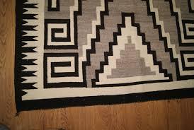 navajo rug designs two grey hills. Two Grey Hills Storm Pattern Navajo Rug Designs