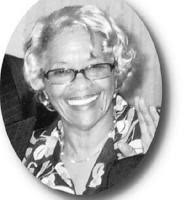 Ada Stallings - Obituary