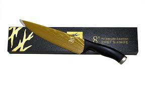 Professional Chefs Knives  Professional Kitchen Knives  Cooks Professional Kitchen Knives