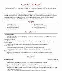 Accounts Payable Resume Enchanting Accounts Payable Resume Templates Commily