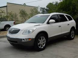 buick enclave 2008 white. 2008 buick enclave for sale at jeffu0027s auto sales u0026 service in port charlotte fl white