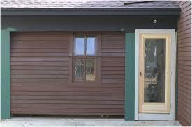 doors mesmerizing garage doors garage designs black garage doors bmw x5 3 0d e70