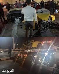 لامبورجيني حادث السويس - mssrf-nva.org