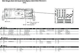 2010 mini cooper radio wiring wiring diagrams value 2010 mini cooper radio wiring wiring diagrams long 2010 mini cooper radio wiring