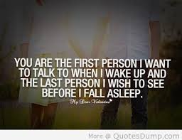 Cute Relationships Quotes For Her