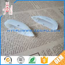 tile trim edge protector nylon joint corner protector plastic corner for protection