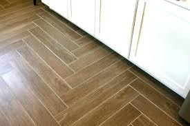 herringbone pattern floor herringbone pattern tile floor beauty herringbone pattern tile floor herringbone pattern wood tile