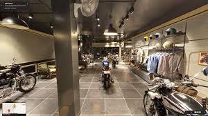 asco motors photos patparganj delhi motorcycle dealers royal enfield