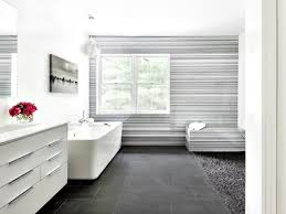 Marble Bathrooms We're Swooning Over | HGTV's Decorating & Design ...