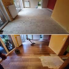 Als spezialisten rund ums haus übernehmen wir sämtliche reparaturarbeiten. Hausmeisterservice Knothe Dienstleistungen Rund Um Haus Garten In Erwitte Myhammer
