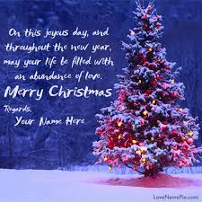Merry Christmas Wishes News Photos WVPhotos New Quotes Xmas Wishes