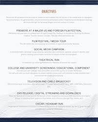 global ethics essay law