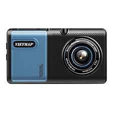 Camera hành trình Vietmap A50 – TOPMAX SHOP
