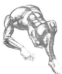 Disegnare Con Le Forme Disegnamo