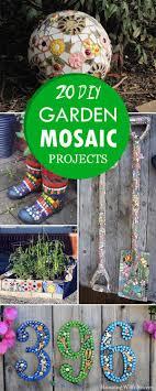 Diy Garden Projects Top 25 Best Garden Projects Ideas On Pinterest Diy Garden