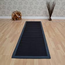 diverting hallways ing rug runners decor ideas long rug runners decor ideas hallways uk extra long rug runners washable runnerrugs rug runners hallways
