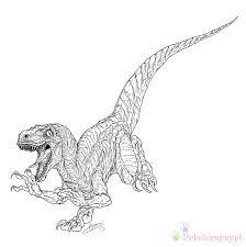 Pokoloruj własny świat jurassic world. Jurassic World Kolorowanki Dla Dzieci Kolorowanki Do Wydrukowania