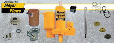 e58 pump parts meyer snow plow parts meyer e58 pump parts