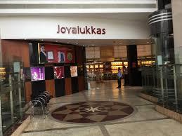 Indian Jewellery Shop Design Joyalukkas India Pvt Ltd T Nagar Jewellery Showrooms In