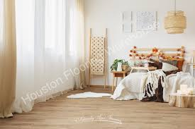 spc flooring vinyl plank 0006