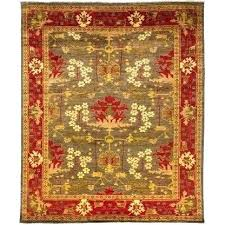 arts and crafts area rugs arts and crafts rugs arts and crafts mission style area rugs