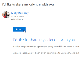 What Can You Offer Us That Someone Else Cannot Manage Someone Elses Calendar In Outlook On The Web Outlook