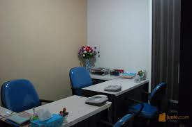 office pictures. Sewa Kantor J Office Properti Space 4329615 Pictures