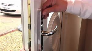 front door handle lockHow To Replace Front Door Lock I28 About Brilliant Home Design