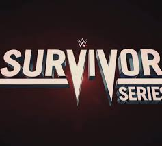 Early Match Card Predictions and Picks for WWE Survivor Series 2020 |  Bleacher Report | Latest News, Videos and Highlights
