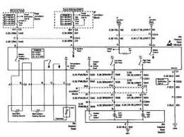 similiar buick park avenue wiring diagram keywords 1998 buick park avenue wiring diagram