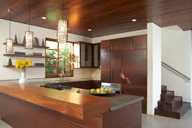 Wood Interior Design House Interior Designs Kitchen Home Design Ideas