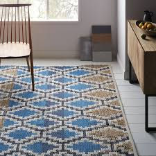 west elm chevron jute rug designs