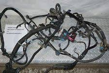 84 chevy truck wiring harness 84 image wiring diagram gmc wiring harness wiring diagram and hernes on 84 chevy truck wiring harness