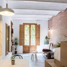 architecture and interior design. \ Architecture And Interior Design