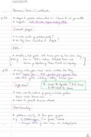 short story essay writing zip