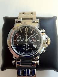 guess collection gc watch repair bracelet service replacement guess collection gc watch repair bracelet service replacement glass straps london essex kent surrey berkshire cambridgeshire hertfordshire bedfordshire