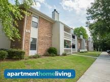 1 bedroom furnished apartments greenville nc. keswick apartments 1 bedroom furnished greenville nc 7